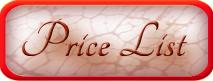 prices copy